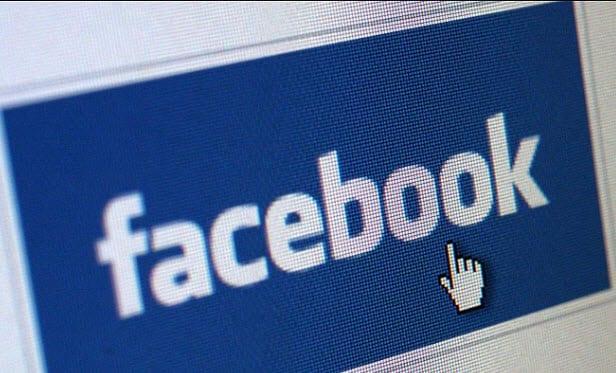 Social Media cyber insurance