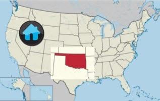 Oklahoma Homeowners Insurance