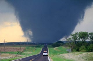 Oklahoma-tornado-insurance-news