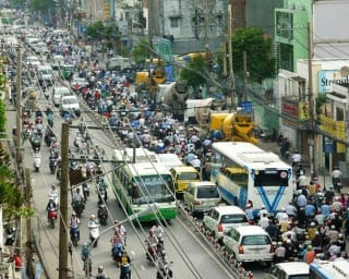 Vietnam-insurance-market