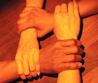 Volunteer Week - cancer insurance info