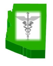 Arizona Health Insurance industry