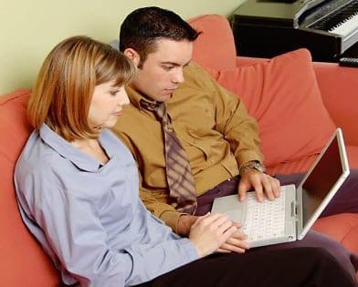 insurance industry new media