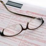 Critical Illness Insurance trend