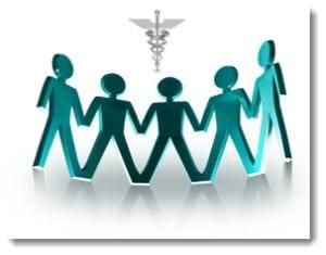 health insurance promotion