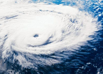 2017 atlantic hurricane season Insurance industry