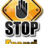 California Insurance company Fraud scam