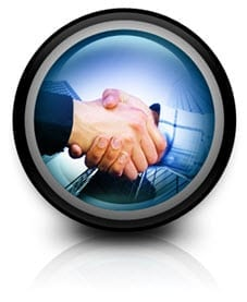 Insurance Industry News Deal