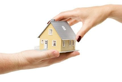 Homeowners insurance New Jersey