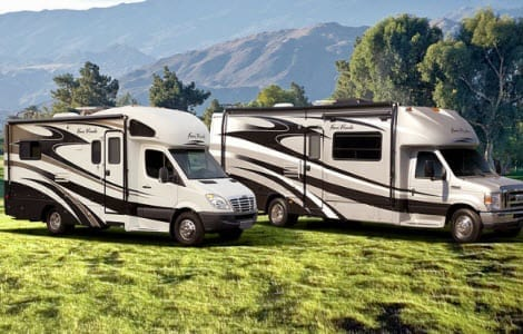 Understanding Your Rv Insurance Live Insurance News
