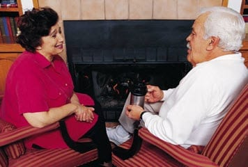 long term care insurance trends