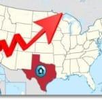 Texas Windstorm Insurance