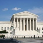 US Supreme court ruling health insurance