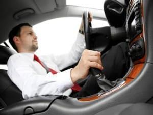 usage based insurance auto