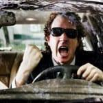 car insurance for men