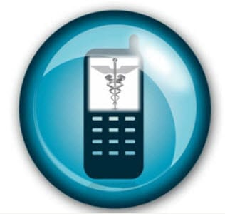 health insurance privacy fitness devices