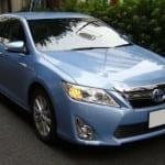Ohio insurance auto premiums