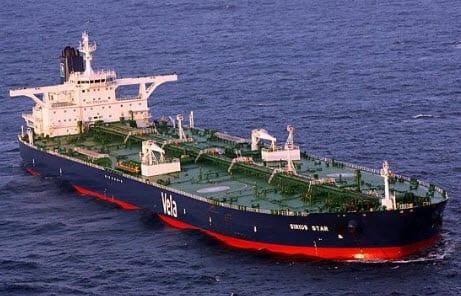 oil insurance news