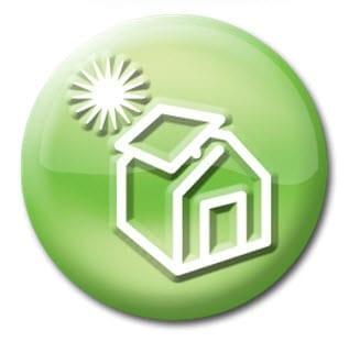 Green insurance