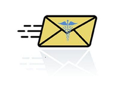 Health Insurance Refund