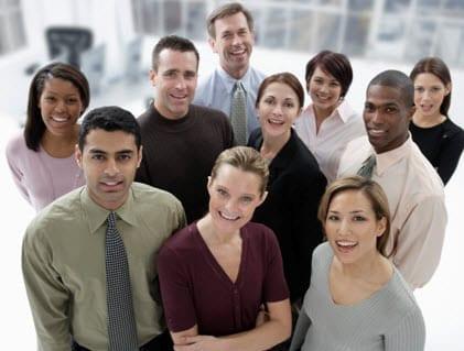 Insurance news jobs