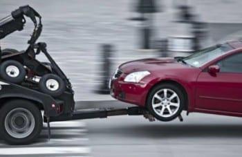 Louisiana Auto Insurance rates