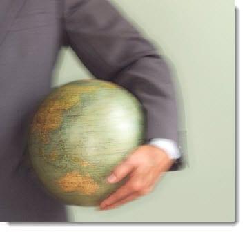 International Insurance fund news