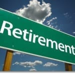 Annuities retirement strategy pennsylvania insurance commissioner