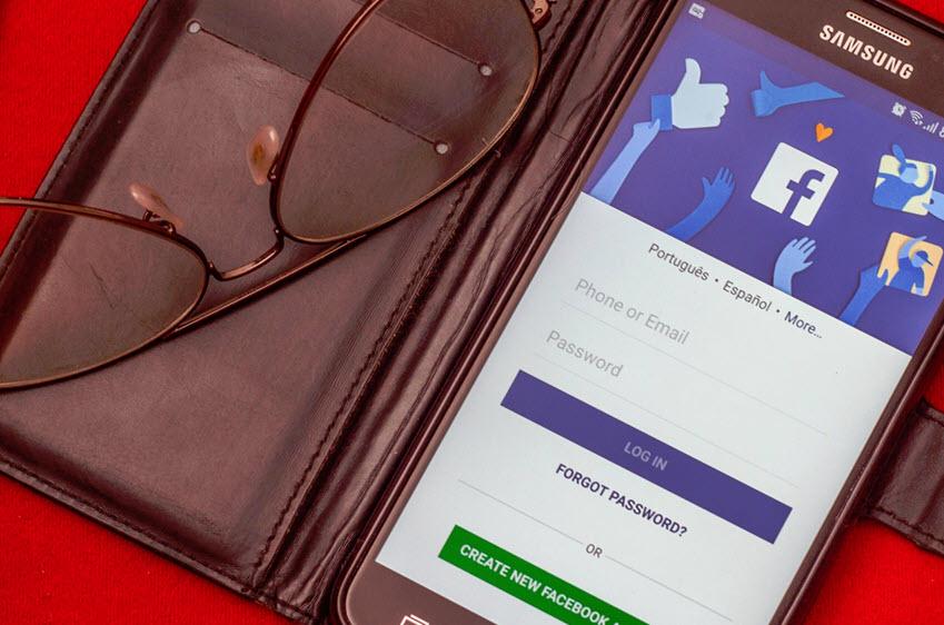 auto insurance facebook promotion