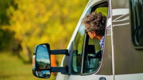 rv insurance claims and how to avoid them