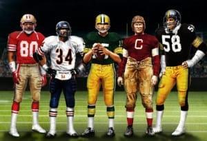 football sports student insurance news