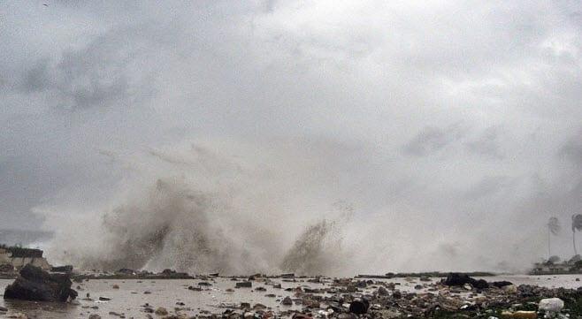 Hurricane insurance Isaac 2012