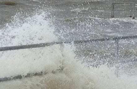 Hurricane Isaac Homeowners Insurance Industry Damages