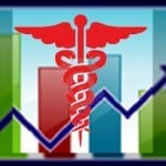 Health Insurance rate increases