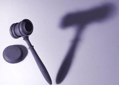lawsuit Usher's insurance broker company