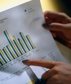 health insurance companies profits