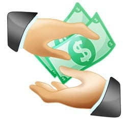 transaction account guarantee program