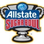 Allstate Mayhem Sugar Bowl