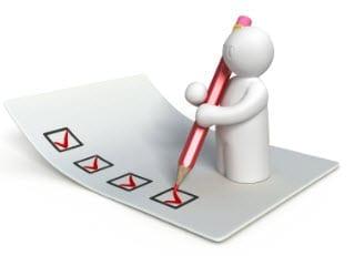 Health Insurance survey