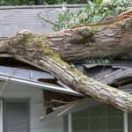 Homeowners flood Insurance hurricane sandy damage