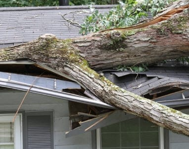 Homeowners flood Insurance hurricane sandy damage