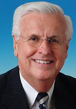 Insurance Commissioner Jim Donelon - Insurance News