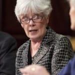Insurance Commissioner Praeger on Health Insurance