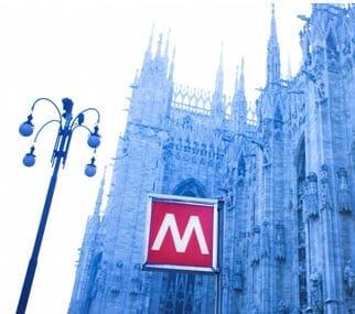 Italian Insurance Industry