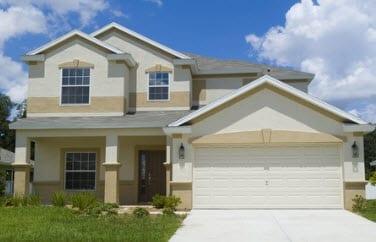 Ohio homeowners Insurance