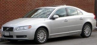 proof of auto insurance