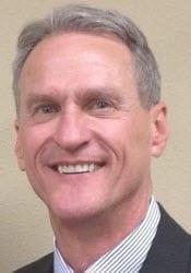 Dennis Daugaard on South Dakota Health Insurance Exchange