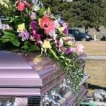 Funeral insurance makes insurance news headlines