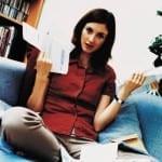 Homeowners Insurance credit score