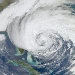 insurance news - atlantic hurricane season